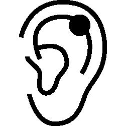 Piercingart Helix