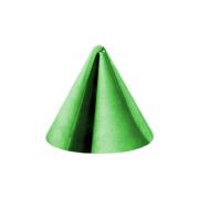 Cone grün