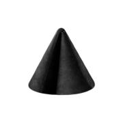 Cone schwarz
