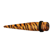 Expander Tiger