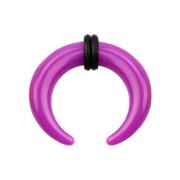 Dehnsichel violett