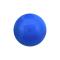 Kugel Neon dunkelblau