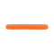 Barbell-Stab orange