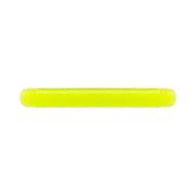 Barbell-Stab gelb