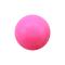 Kugel Neon pink