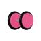 Fake Plug pink mit O-Ring