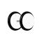 Fake Plug weiss mit O-Ring